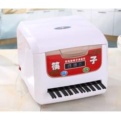 全自动筷子消毒机 自动微电脑 餐厅筷子消毒机  送100双筷子 包邮